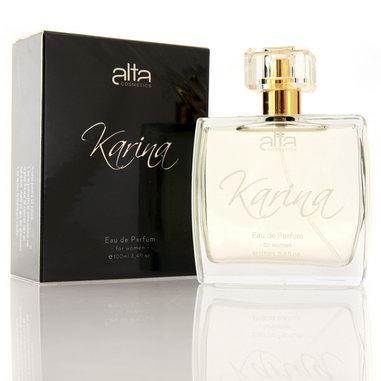 poza parfum